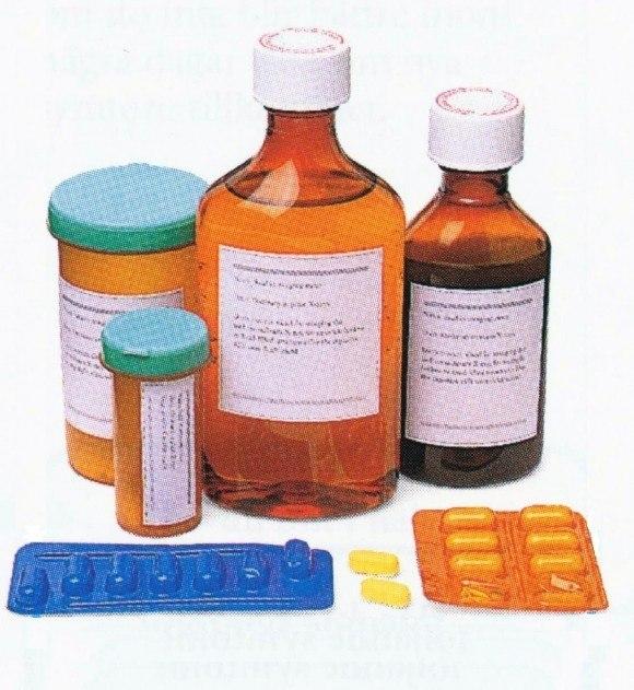 Vissa läkemedel ska inte kombineras med Crestor, bland annat ciklosporin, ritonavir, lopinavir.