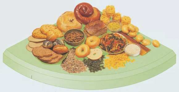 kolesterolfattig kost vid diabetes