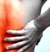 muskelvärk av statiner